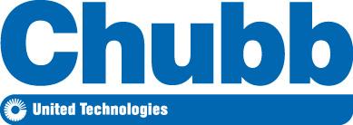 Chubb-logo-partenaire-esat-apf-entreprises