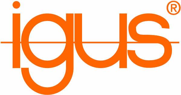 igus-Logo-partenaire-esat-apf-entreprises